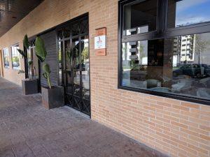 Restaurante LA CANELLA Getafe